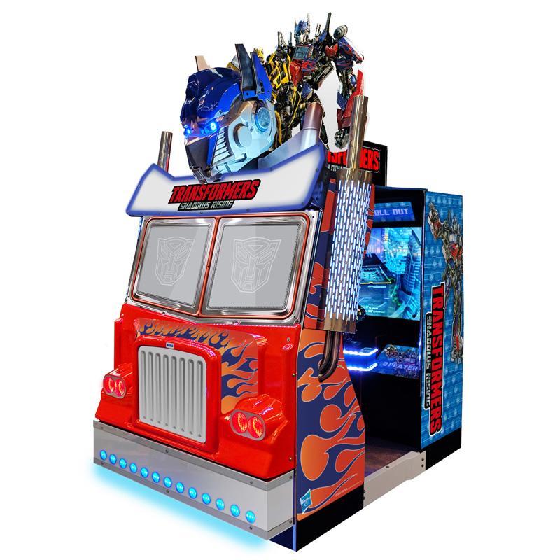 Transformers: Shadows Rising Transformerssh_01