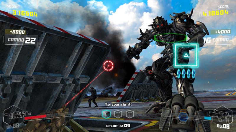 Transformers: Shadows Rising Transformerssh_03