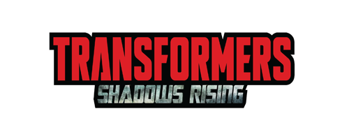 Transformers: Shadows Rising Transformerssh_logo