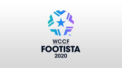 WCCF FOOTISTA 2020 Wccf_2020_logo