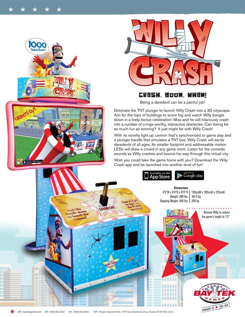 Willy Crash Willycrash_02