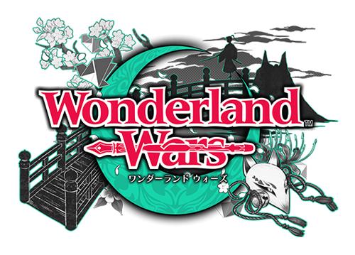 Wonderland Wars - Page 2 Wonderland_v5_logo