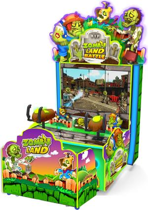 Zombie Land Zombieland_03