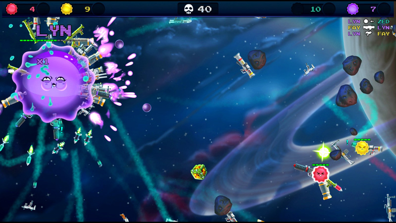 Armed and Gelatinous Arcade Edition Armedandgel_03