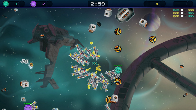 Armed and Gelatinous Arcade Edition Armedandgel_08