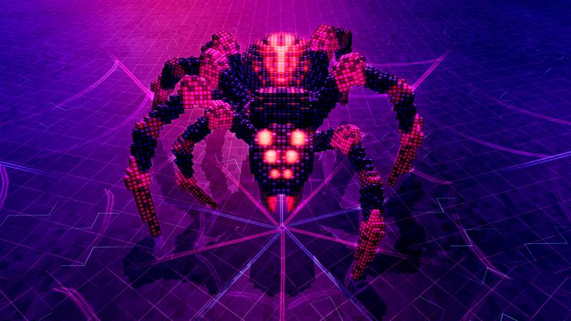 Centipede Chaos Centichaos_03