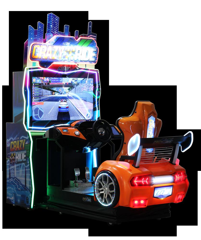 Crazy Ride Crazyride_01