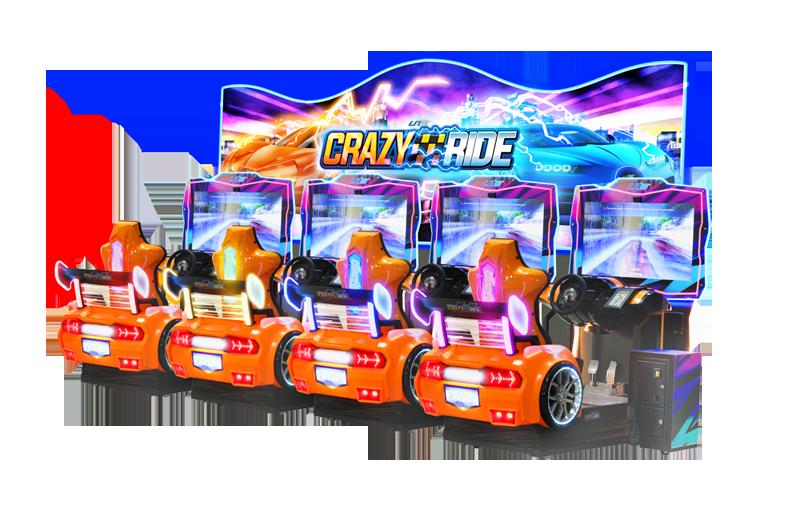 Crazy Ride Crazyride_02