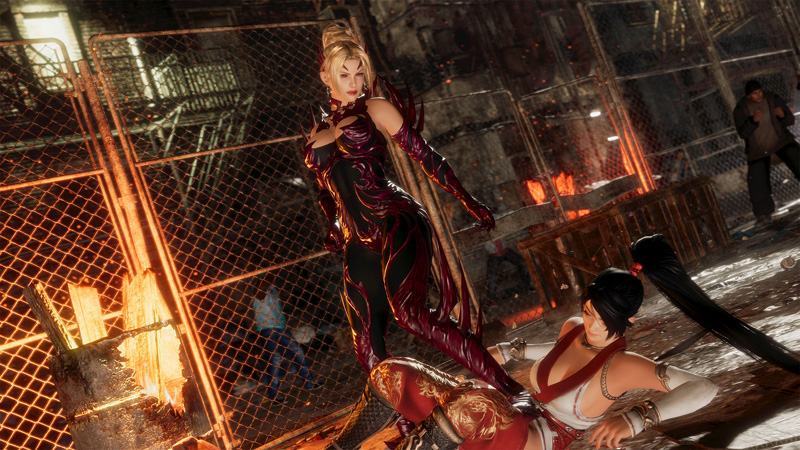 Dead or Alive 6 Dao6_40