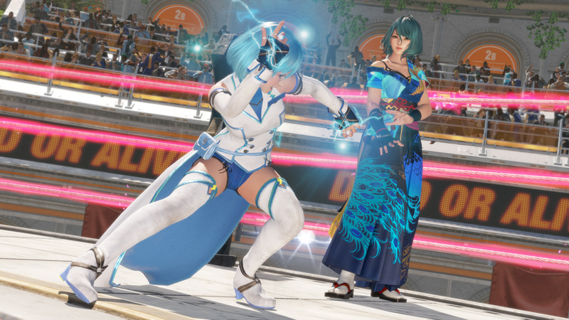 Dead or Alive 6 Dao6_42