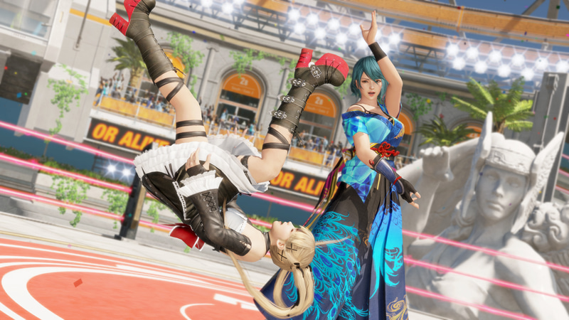 Dead or Alive 6 Dao6_43