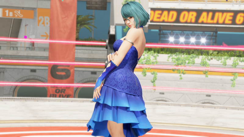 Dead or Alive 6 Dao6_47