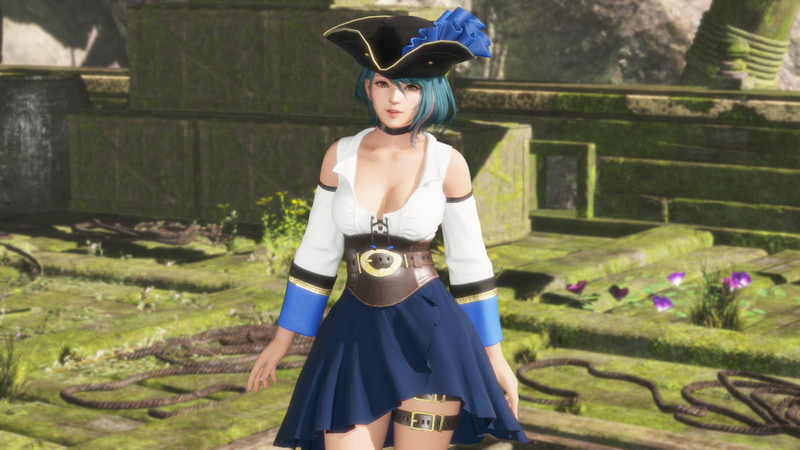 Dead or Alive 6 Dao6_48