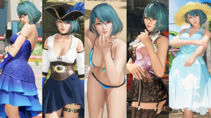 Dead or Alive 6 Dao6_51