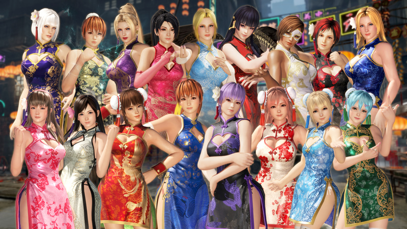 Dead or Alive 6 Dao6_57
