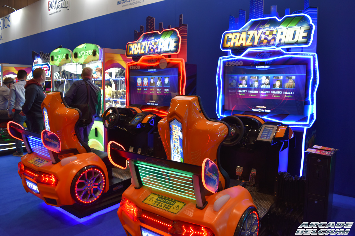 Crazy Ride Eag20_004b
