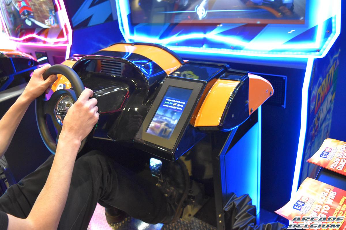 Crazy Ride Eag20_005b