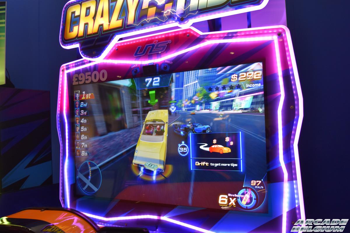 Crazy Ride Eag20_021b