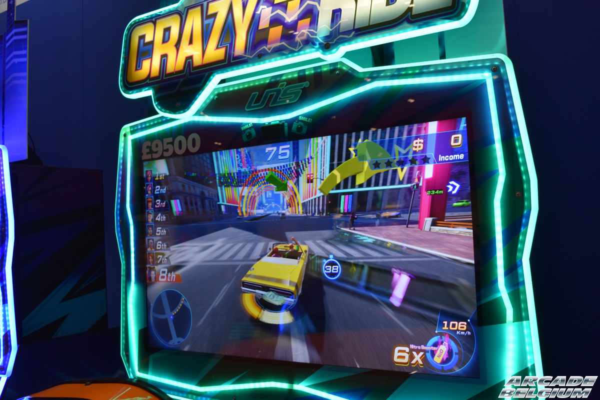 Crazy Ride Eag20_022b