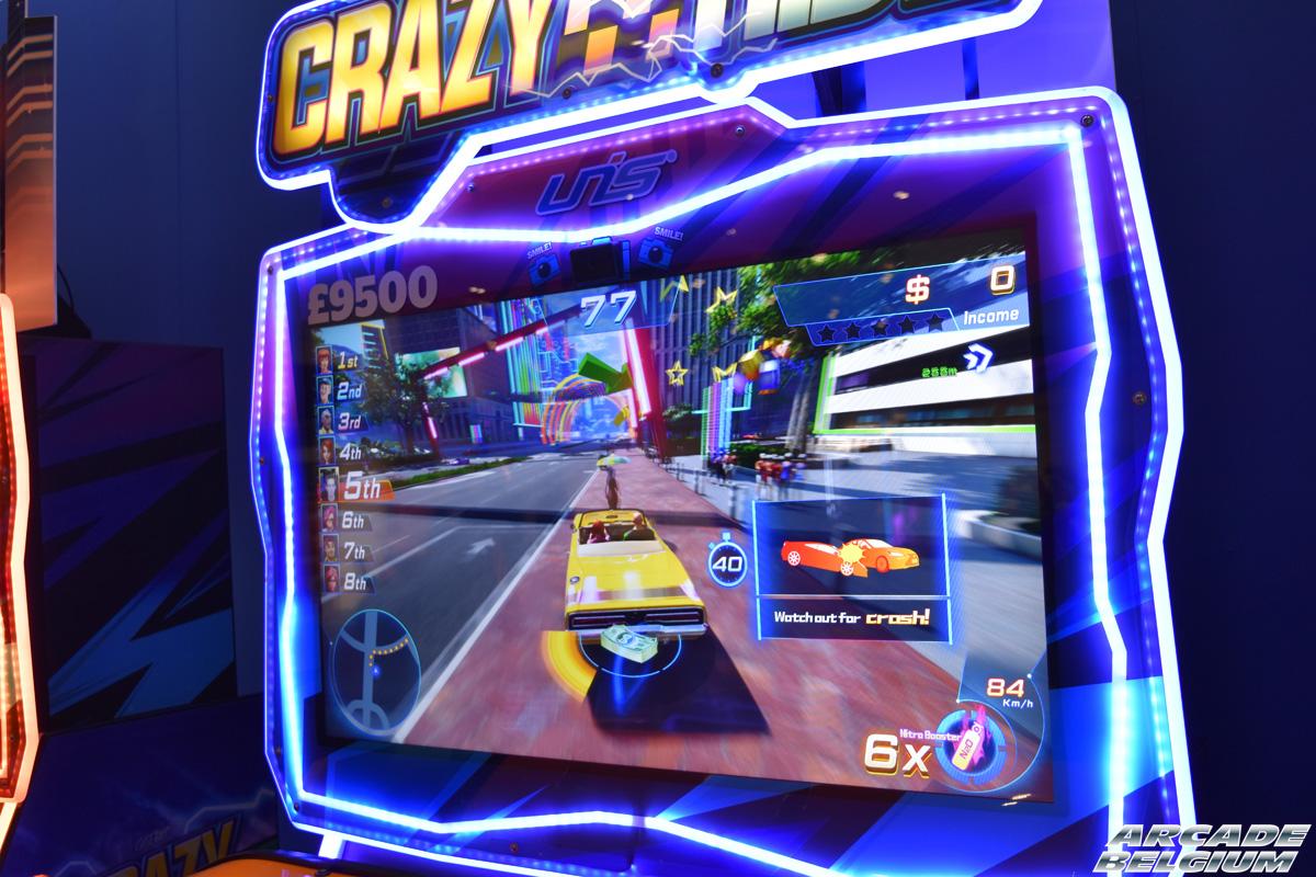 Crazy Ride Eag20_023b