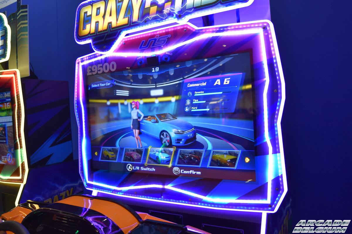 Crazy Ride Eag20_030b