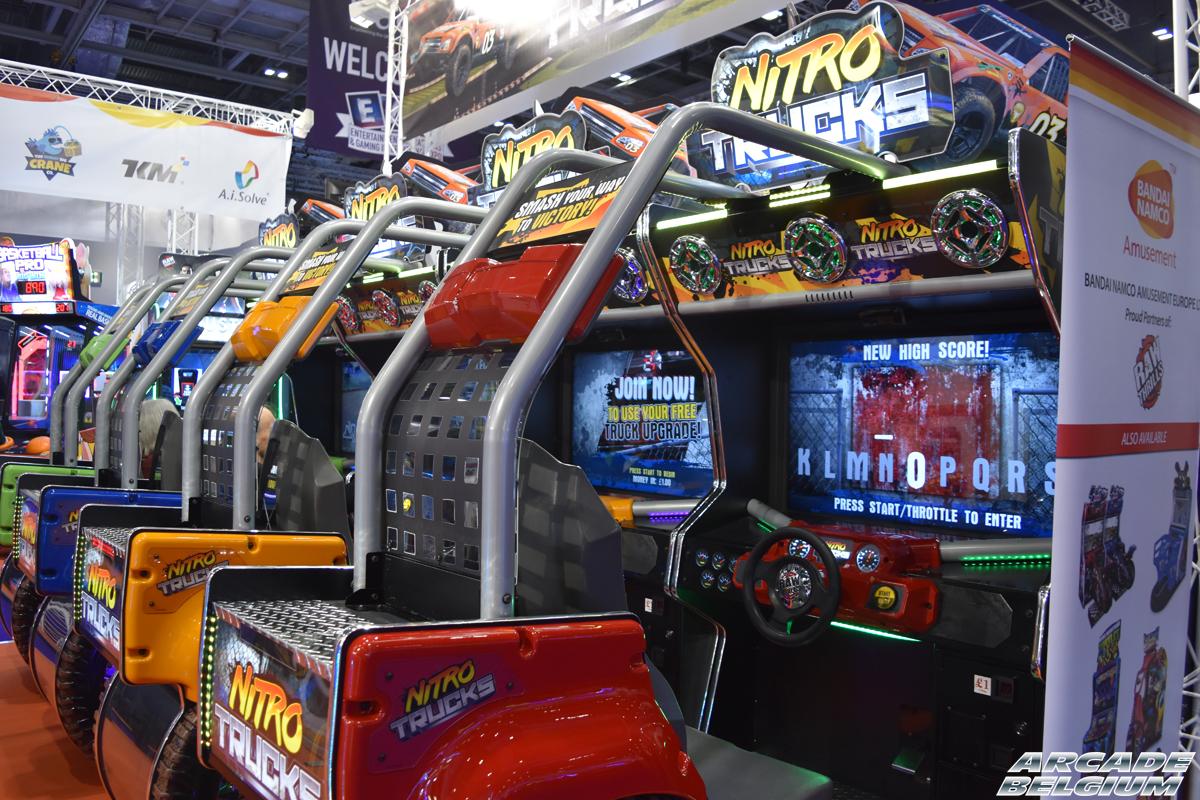 Nitro Trucks Eag20_046b