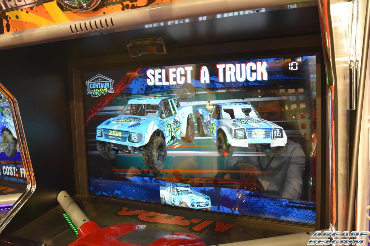 Nitro Trucks Eag20_048b