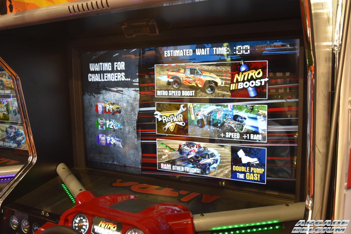 Nitro Trucks Eag20_050b
