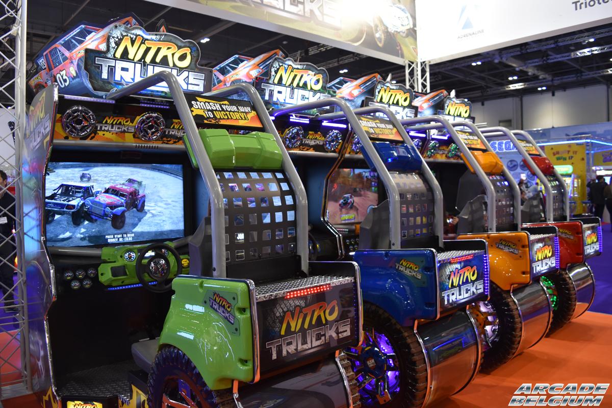 Nitro Trucks Eag20_051b