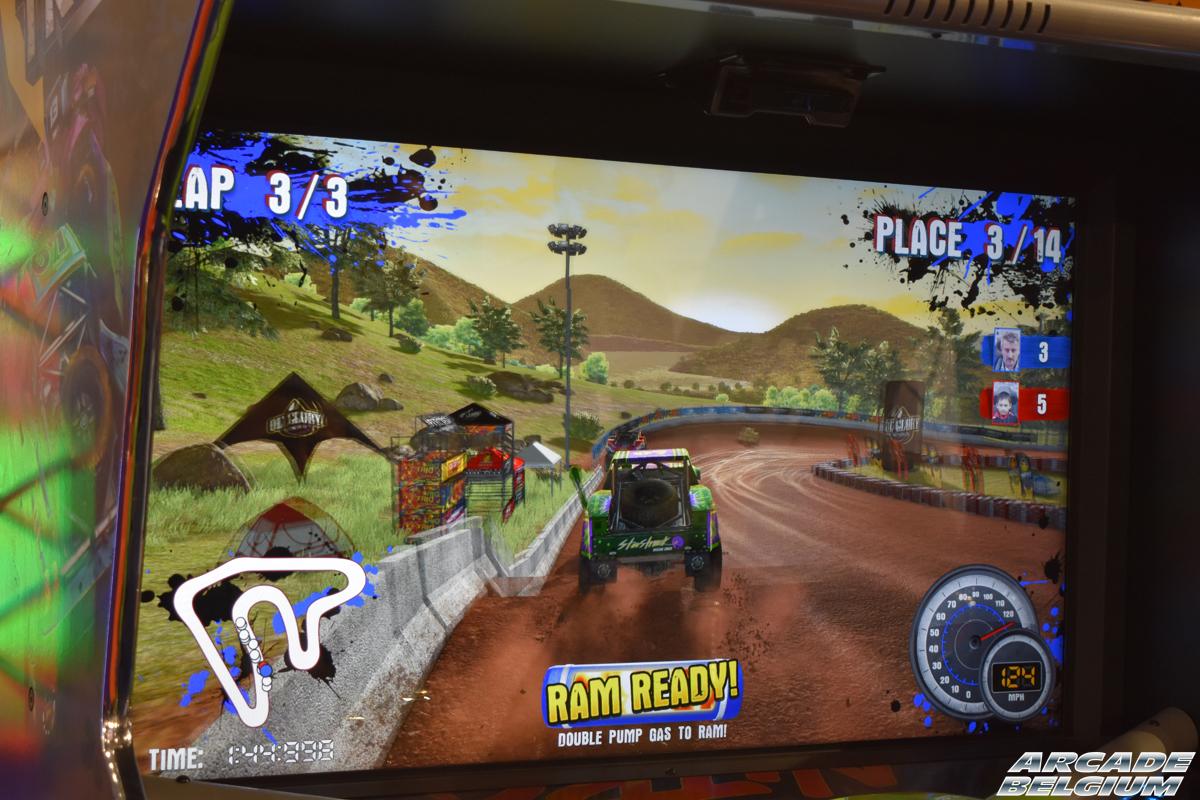 Nitro Trucks Eag20_056b