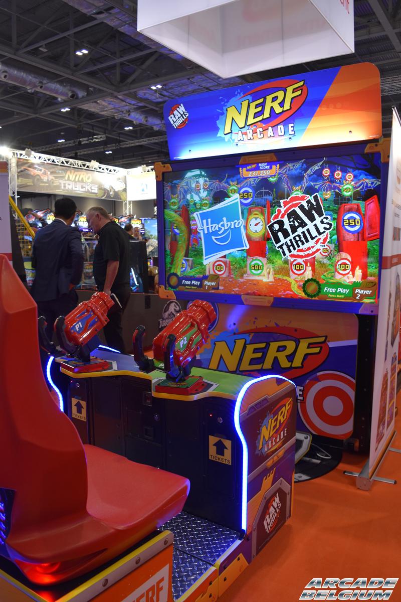 Nerf Arcade Eag20_112b