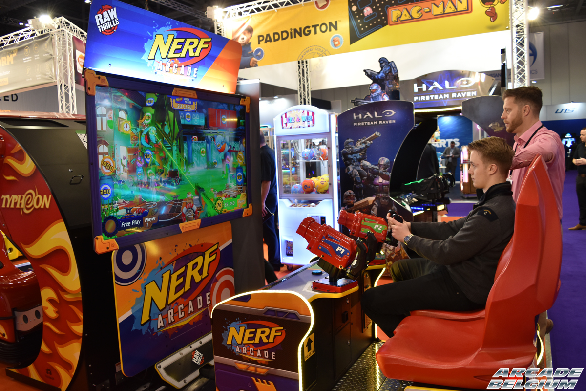 Nerf Arcade Eag20_113b