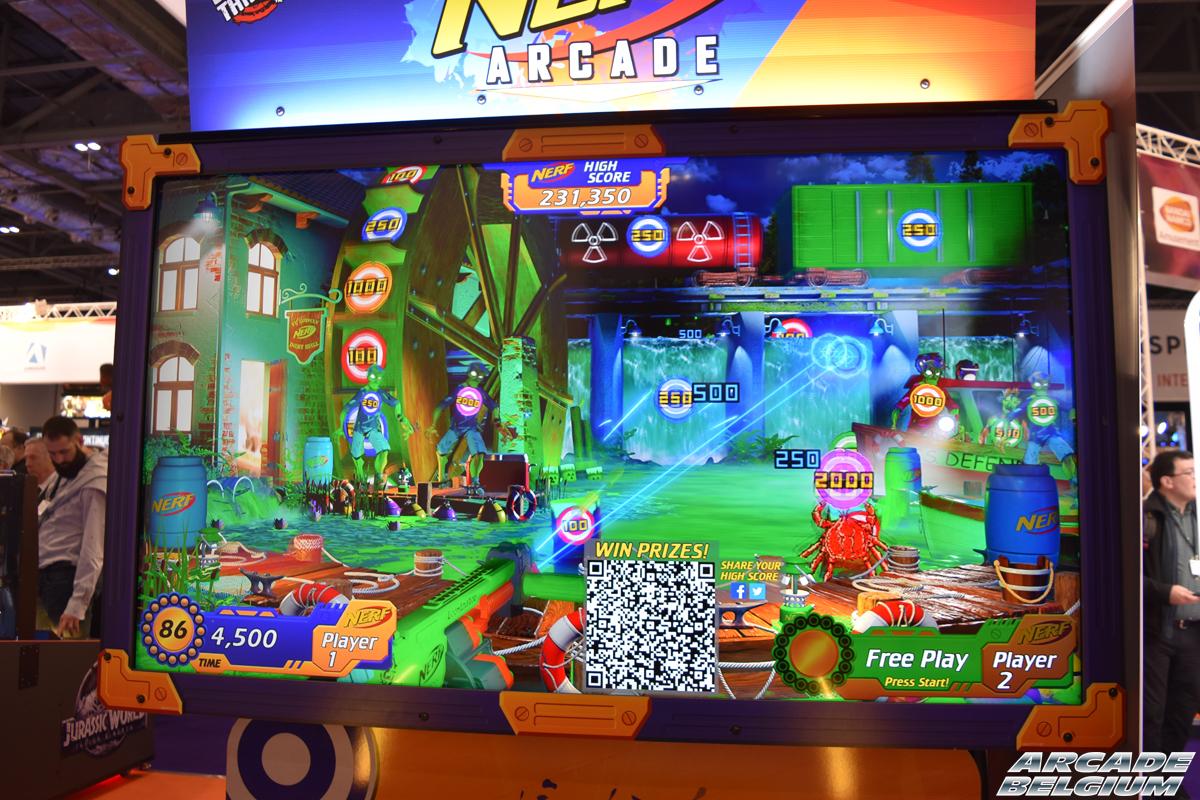 Nerf Arcade Eag20_114b