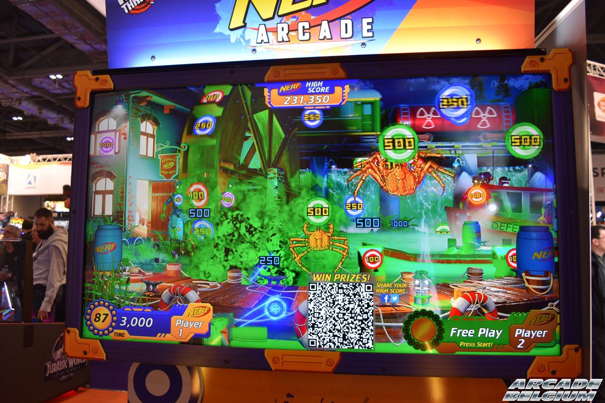 Nerf Arcade Eag20_115b