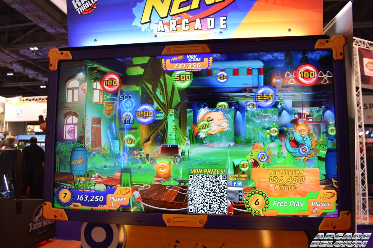 Nerf Arcade Eag20_116b