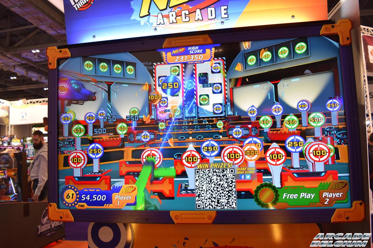 Nerf Arcade Eag20_119b