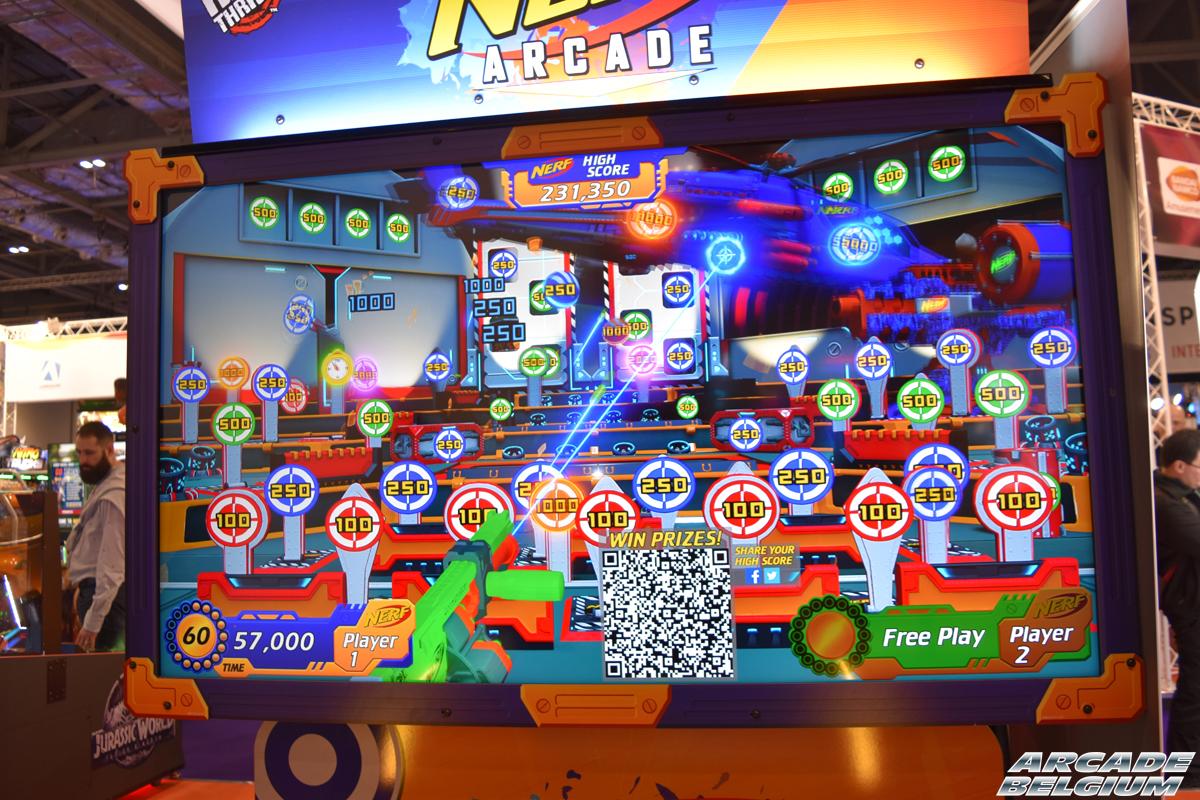 Nerf Arcade Eag20_120b