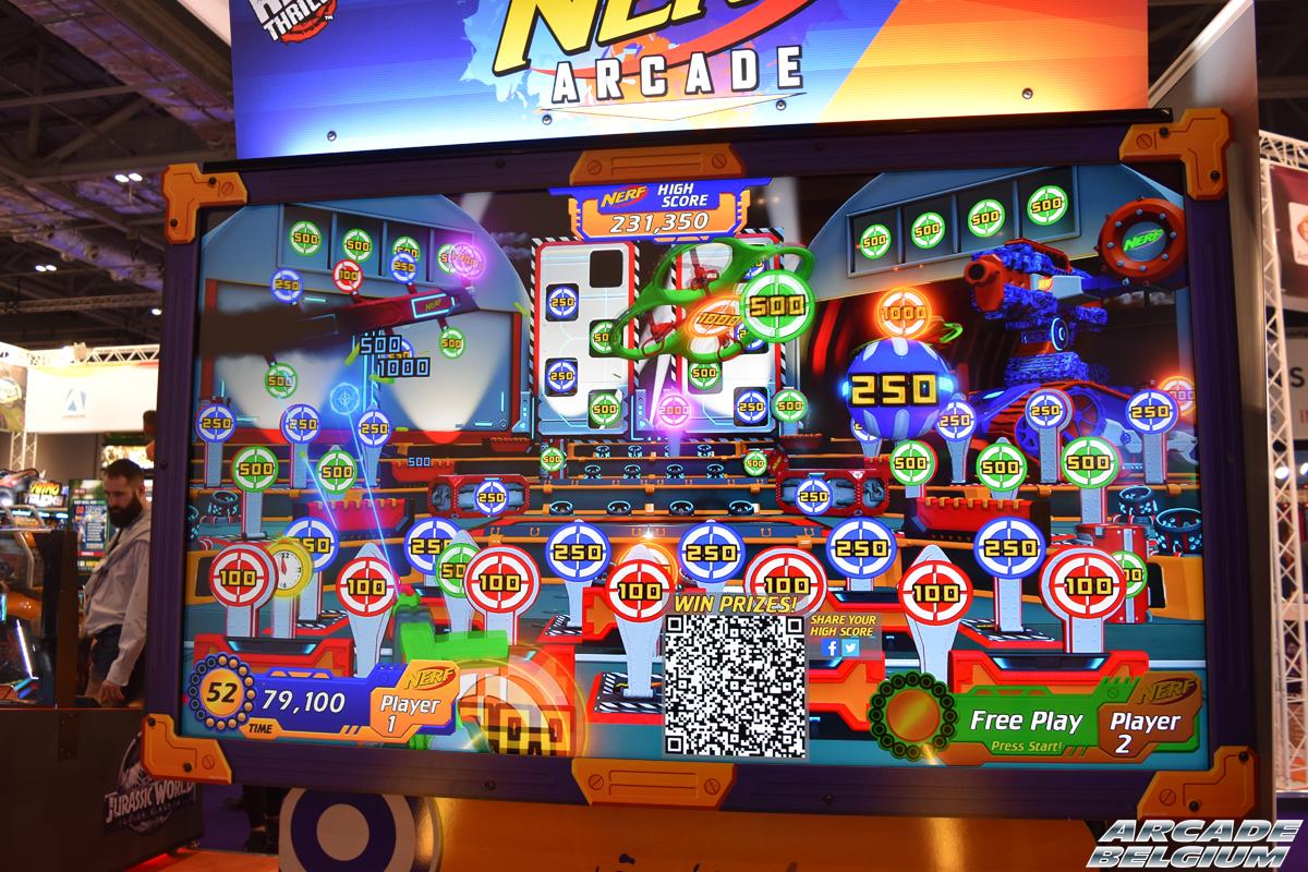 Nerf Arcade Eag20_122b