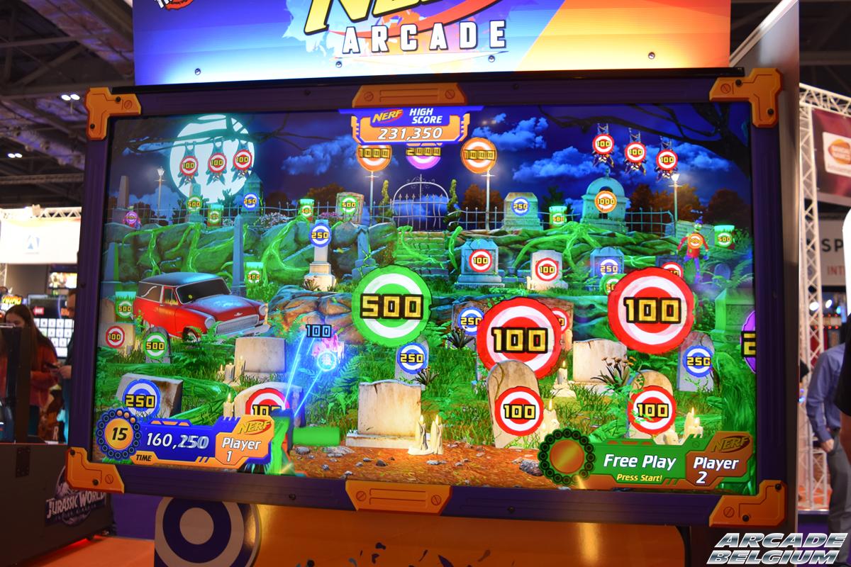 Nerf Arcade Eag20_124b