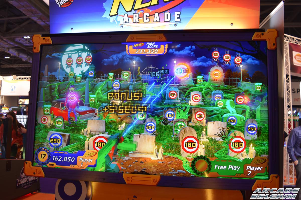 Nerf Arcade Eag20_126b