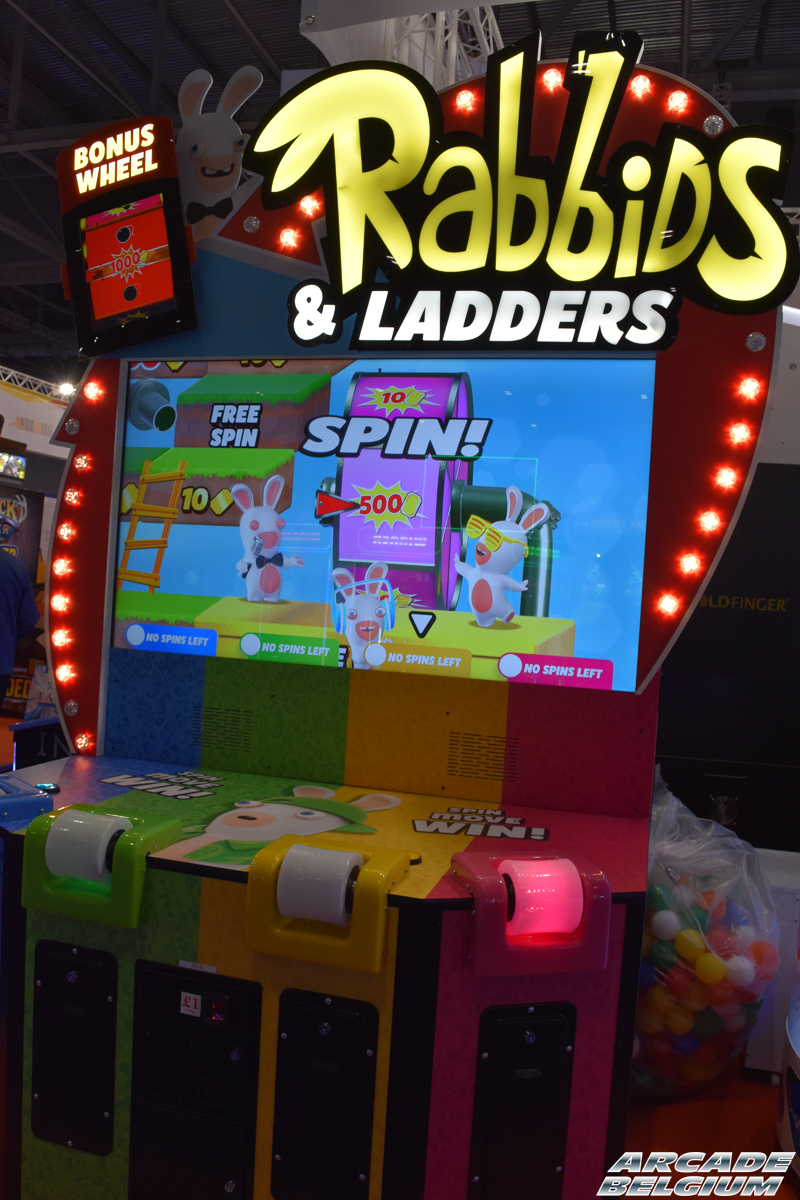 Rabbids and Ladders Eag20_127b