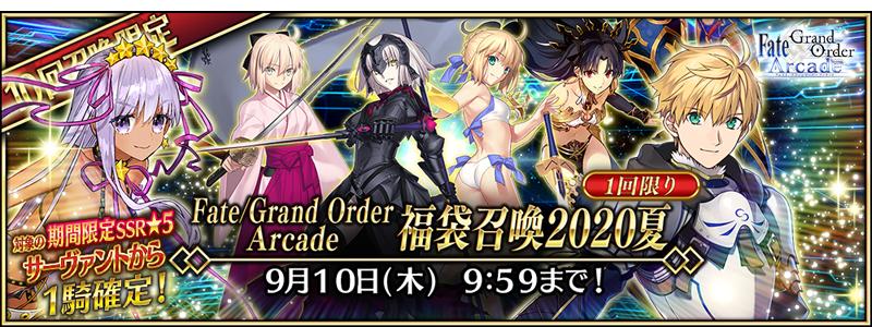 Fate/Grand Order Arcade - Page 2 Fgoa_219
