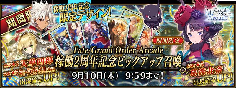 Fate/Grand Order Arcade - Page 2 Fgoa_220