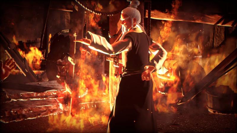 The Kung Fu vs Karate Champ Kungfu_04