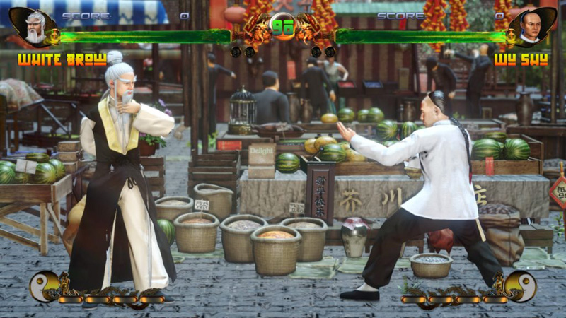 The Kung Fu vs Karate Champ Kungfu_05