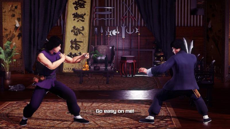 The Kung Fu vs Karate Champ Kungfu_07