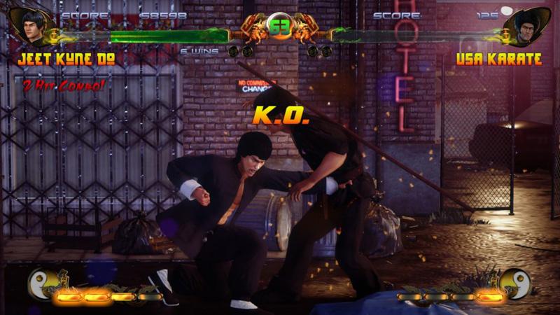 The Kung Fu vs Karate Champ Kungfu_08