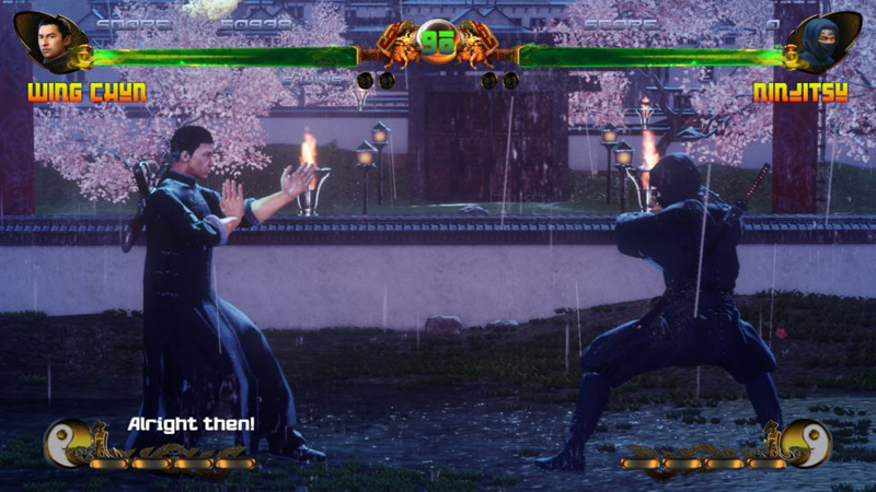 The Kung Fu vs Karate Champ Kungfu_09