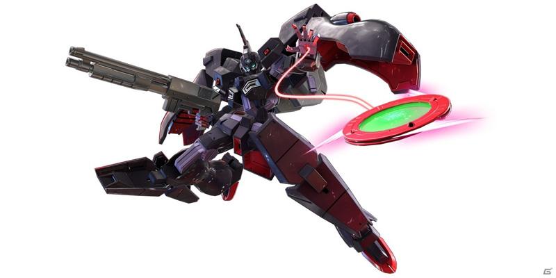Mobile Suit Gundam Extreme Versus 2 Msgevs2_80