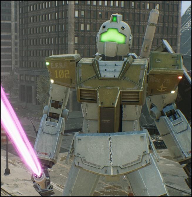 Mobile Suit Gundam - Senjo no Kizuna II Msgkizuna2_04